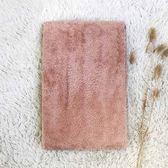 Lovel 3M頂極輕柔棉超細纖維抗菌浴巾-Hazelnut 榛果棕