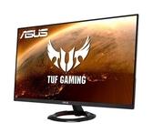 ASUS VG279Q1R 27型 IPS 1ms 電競顯示器螢幕【刷卡含稅價】