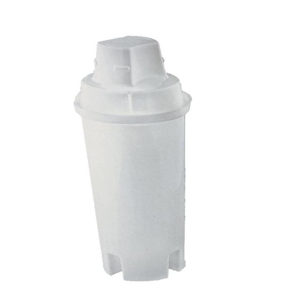 [英國製 Kirkland 圓形8周濾芯] 適用 Brita 濾水壺濾心/濾芯 (1入)