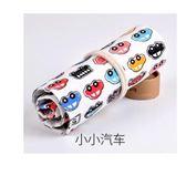 【雙十二】秒殺筆簾卷筆袋孔中小學生男女毛筆簾盒美術素描寫生繪畫鉛筆袋gogo購