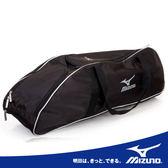 MIZUNO 美津濃 美規個人裝備袋。2DB-29009