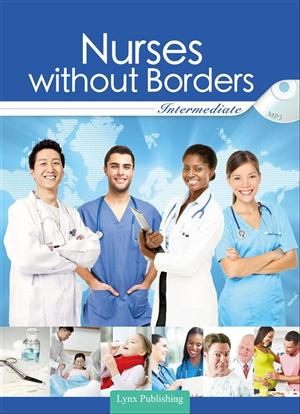 Nurses without Borders, Intermediate
