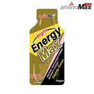 邁克仕 Energy Max Light能量包 A129-1 (金桔檸檬) / 城市綠洲 (aminoMax、競賽運動、能量補給)