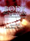 二手書博民逛書店 《Body in Question: Exploring the Cutting Edge in Forensic Science》 R2Y ISBN:0760775605