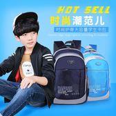 書包小學生1-3-6年級男女幼兒園雙肩兒童背包6-9-12周歲   color shop