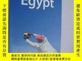 二手書博民逛書店Lonely罕見Planet:EGYPT 近 Y146810 L