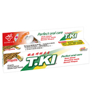 (買3入以上更優惠) T.KI 鐵齒蜂膠...