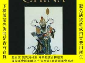 二手書博民逛書店【罕見】2011年初版 精裝 19th Century Pain