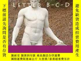 二手書博民逛書店Suda罕見Lexicon: Letter B-c-d (gre