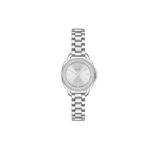 COACH 耀眼奪目時尚腕錶/14502573