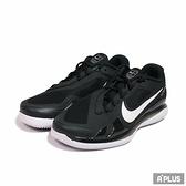 NIKE 男 網球鞋 M NIKE ZOOM VAPOR PRO HC 支撐 包覆 氣墊-CZ0220024