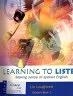 二手書R2YB《LEARNING TO LISTEN Student Book