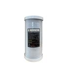 CLEAN PURE 10英吋大胖CTO壓縮柱狀活性碳濾心 台灣製造 SGS認證 大胖濾心