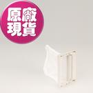 【LG樂金耗材】直立式通用 洗衣機過濾網...