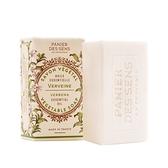 法國PANIER DES SENS-馬鞭草 溫和植物皂150g