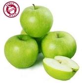 美國青蘋果4粒/組