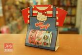 SANRIO 三麗鷗家族 裝飾紙膠帶 內含3捲 957717
