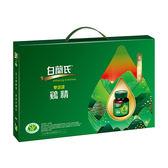 白蘭氏雞精禮盒70g*12入【愛買】