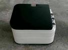 【麗室衛浴】組合優惠 壓克力 養身SPA 泡腳盆 洗腳盆 SPA006+ 保溫蓋