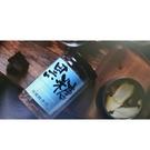 [9玉山最低網] 暖暖純手作 暖暖純手作 原味黑糖薑茶 320g 罐裝 【3罐組】