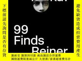 二手書博民逛書店Is罕見That Kafka?Y364682 Reiner Stach New Directions 出版2