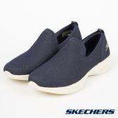 SKECHERS (女) 健走系列 GO WALK 4 - 14939NVY