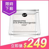 波蘭BELL HYPOAllergenic 柔焦定妝粉餅(9g)【小三美日】$289