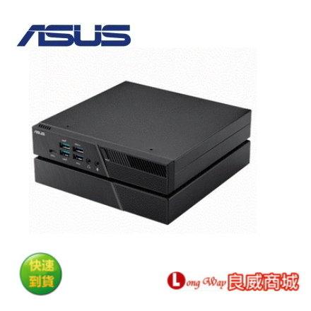 ▲送無線滑鼠▼ ASUS 華碩 MINI PC PB60G-97TBPAA 9代i7六核獨顯Win10迷你電腦