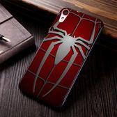 [desire 830 軟殼] HTC DESIRE830 D830 d830x 手機殼 保護套 蜘蛛人