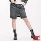 經典簡約風格 裙襬開衩設計 型號:D074-53