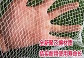 防鳥網 粘紗網果園保護戶外神器西瓜防烏枇杷農用攔