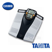 TANITA 塔尼達十合一體組成計(手握式) BC545N