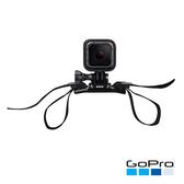 GoPro-頭盔帶 GVHS30(公司貨)