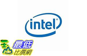 [106美國直購] Intel Backplane