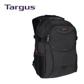 【橘子包包館】Targus Element 15.6 吋黑石電腦後背包 TSB227AP 黑色 後背包