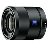 SONY Sonnar T* E 24mm F1.8 ZA (平輸)