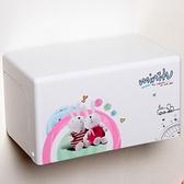 衛生間紙巾盒手紙盒廁紙盒浴室衛生紙盒廁所紙巾架防水創意免打孔 降價兩天