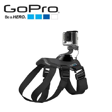 GoPro Fetch 寵物胸背帶 ADOGM-001  (公司貨) 另售 hero5