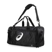 ASICS 19FW 提袋 波士頓包 運動袋 旅行袋 3033A181-001【樂買網】