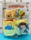 【震撼精品百貨】Winnie the Pooh 小熊維尼~嬰兒車掛飾-維尼#86887