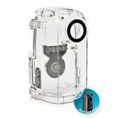 【聖影數位】Brinno ATH120 TLC200Pro 戶外防水盒  公司貨
