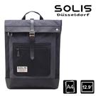 【南紡購物中心】SOLIS【德克薩斯系列...