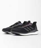 Adidas Solar Drive 19 男款慢跑鞋-NO.EF0789