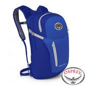 【美國 OSPREY】DAYLITE PLUS 20休閒背包20L 深沉藍 100004 登山|露營|休閒|旅遊|戶外