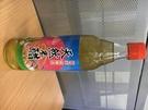 圓金 純釀造 天然米醋 (600ml)12罐 米不使用農藥或化肥