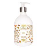 Institut Karite Paris 巴黎乳油木琥珀花園香氛液體皂500ml
