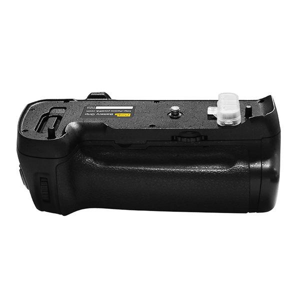 ◎相機專家◎ PIXEL Vertax D17 電池手把 同MB-D17 支援D500 公司貨