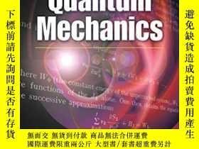 二手書博民逛書店Sources罕見Of Quantum Mechanics (dover Books On Physics)Y