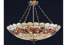 【燈王的店】 設計師新款 蒂芬妮貝殼吊燈 ☆ GML1356C