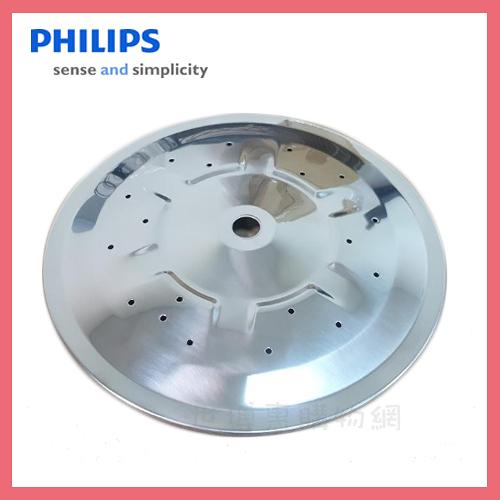 世博惠購物網◆PHILIPS 飛利浦萬用鍋不鏽鋼內蓋~適用HD2175.HD2133.HD2105.HD2136◆